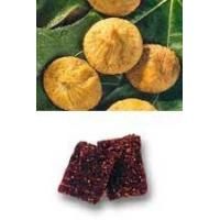 Buy cheap Figs product