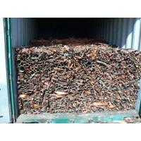 Buy cheap Non Ferro Metal Scrap from Wholesalers