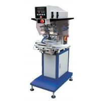 Buy cheap SP-824SD 2 colors Pad printing machine product