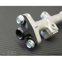 Buy cheap ScienceofSpeed Fuel Rail Adaptor product