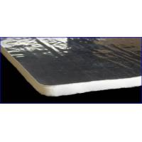 Buy cheap Introduction to nano-aerogel insulation blanket product