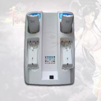 Buy cheap multi-function power station product