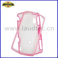 Buy cheap Gel Case for Sony-Ericsson Xperia Play product