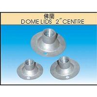 Buy cheap Domelids Centre product