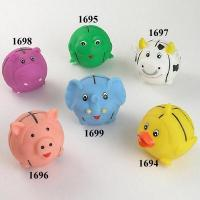 Buy cheap ANIMAL WITH BASKETBALL PATTERN product