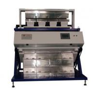 Buy cheap Melon seeds Color Sorter product