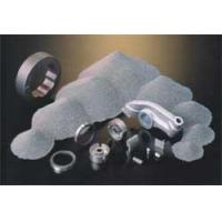 Buy cheap WCC Nickel-base alloys product