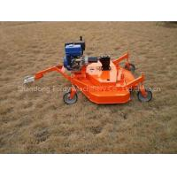 Buy cheap ATV mower from Wholesalers