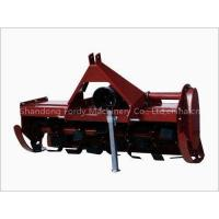 Buy cheap Heavy Series rotary Cultivator from Wholesalers