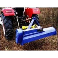 Buy cheap Flail Mower from Wholesalers