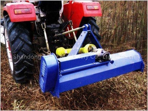 Quality Flail Mower for sale