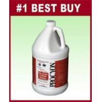 Buy cheap Procyon(tile, Grout & Stone Cleaner)-Gal from Wholesalers