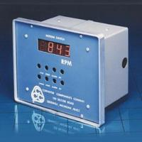 Tachometer Motion Control