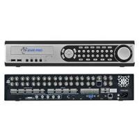 Buy cheap iDVR Video Surveillance DVRs product