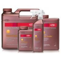 Buy cheap StoneTech Heavy Duty Grout Sealer from Wholesalers