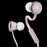 Buy cheap Monster Beats Headphone(48) Diddy Beats by Dre Headphones from Monster Pink product