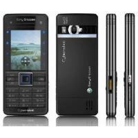 Buy cheap Sony Ericsson C902 Unlocked Cell Phone T-Mobile AT product
