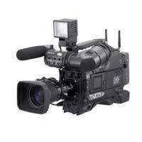 Buy cheap Digital camera(96) Home DSR400PL PAL 2/3-inch type Power HAD EX CCD DVCAM product