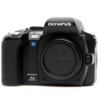 Buy cheap Olympus product