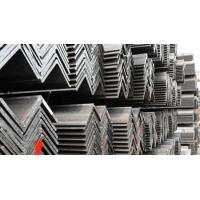 Buy cheap Equal Angle Steel from Wholesalers
