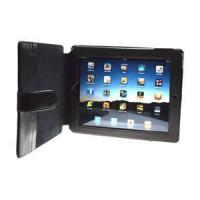 Buy cheap Vertical Flip Advanced Case for Apple iPa product