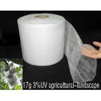 Buy cheap Non Woven Fabric Applicated on Medical&Health product