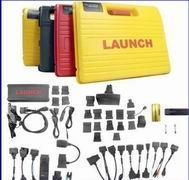 Buy cheap Launch diagnostic tools product