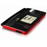 Buy cheap Launch diagnostic tools from Wholesalers
