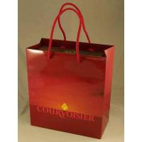 Buy cheap Wine bag,bott product