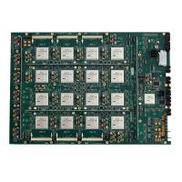 Buy cheap DN9000K10'Bride of Monster'Xilinx Virtex-5 Based ASIC Prototyping Engine from wholesalers