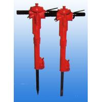 Buy cheap Yc25 hydraulic hammer product