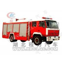 Buy cheap Fire engine product