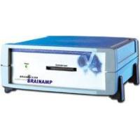 Buy cheap 32-256ch Amplifier A variety of optional amplifier product