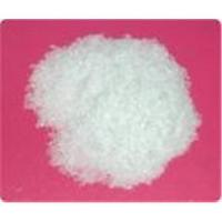 Buy cheap Estra-4,9-diene-3,17-dione product