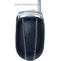 Buy cheap Air Carrier product