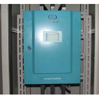 Buy cheap Frequency Converters from Wholesalers