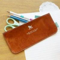 Personalized Pencil Case Pen