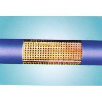 Buy cheap Steel plate lattice-work skeleton reinforced plastics compound tubing from wholesalers