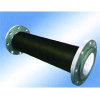 Buy cheap pe pipe from wholesalers