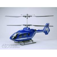 Buy cheap 400Class EC-135 Double rotor from Wholesalers