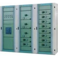 Buy cheap KGWZMine LV switch cabinet product
