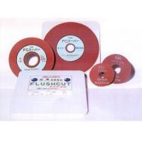 Buy cheap Ultra Thin Cutting Wheel from Wholesalers