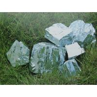 Buy cheap CHROMIUM METAL MANGANESE METAL from Wholesalers