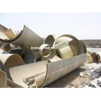 Buy cheap Stainless Steel Scrap from Wholesalers