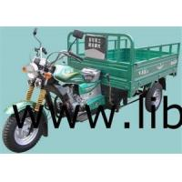 Buy cheap 200CC 3 Wheel Motorcycle from wholesalers