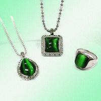 Buy cheap Designer Jewelry Sets product