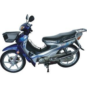 Quality Two Wheel Motor for sale