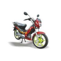 Buy cheap 110cc Chopper Motorcycle product