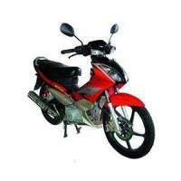 Buy cheap Single Cylinder Motorcycle product