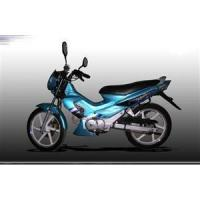 Buy cheap 110cc Motorcycle product
